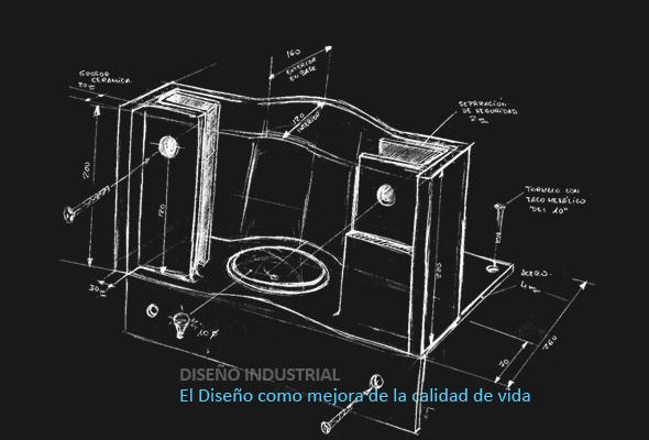 Arquimagen estudio de arquitectura y dise o integral for Arquitectura o diseno industrial